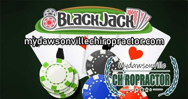 Sejarah Permainan Judi Blackjack Online yang Perlu Anda Ketahui