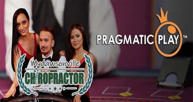 Trik Menang Bermain Judi Baccarat Pragmatic Play Indonesia